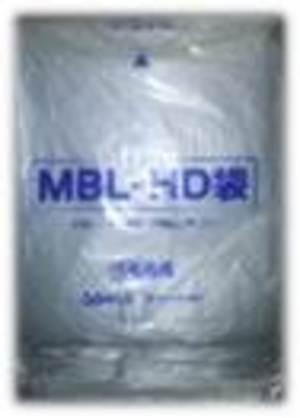 MBL-HD袋S毛布 (500枚入)