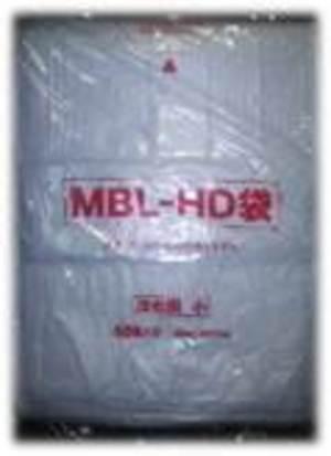 MBL-HD袋洋布団小 (50枚入)