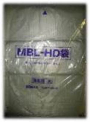 MBL-HD袋洋布団大 (50枚入)
