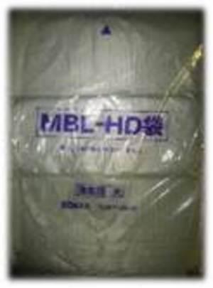 MBL-HD袋洋布団大 (500枚入)