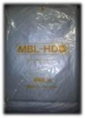 MBL-HD袋洋布団特 (50枚入)