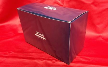 1枚づつ個包装の「サージカルマスクDX」50枚入1,000円(税別) 半額大処分!