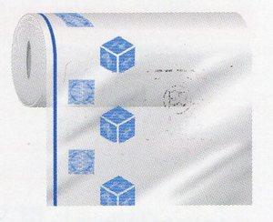 LL紙管巻450柄 (3本入)