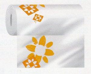 LL紙管巻360柄 (3本入)