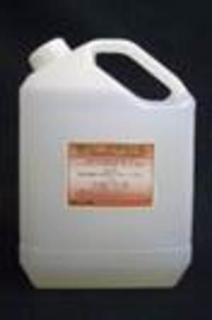 サンリフレL (ウエット用ワンショット洗剤)4L ポイント2%付与
